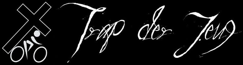 Trap_banner