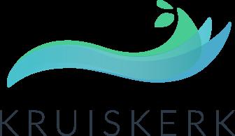 Kruiskerk Stellenbosch Retina Logo